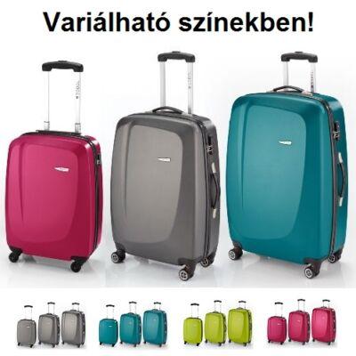 Gabol Line bőröndszett