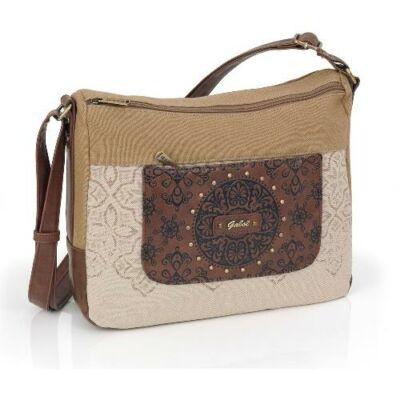 Gabol Tribal női táska