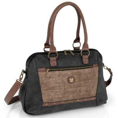 Gabol Diva női táska