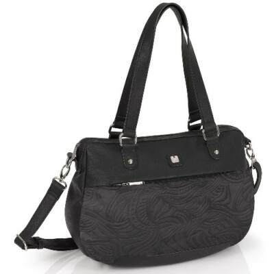 Gabol Mogambo női táska