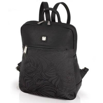 Gabol Mogambo női hátizsák