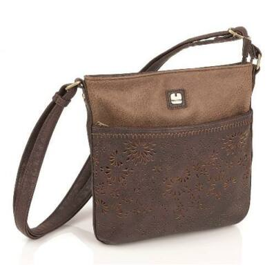 Gabol Bianca női táska