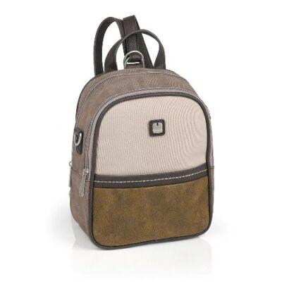 Gabol Dolce női hátizsák
