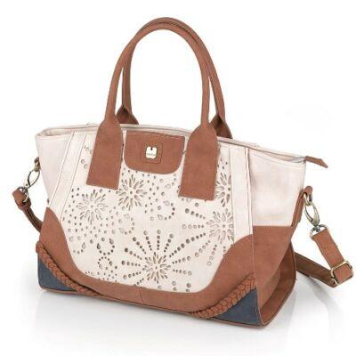 Gabol Bay női táska
