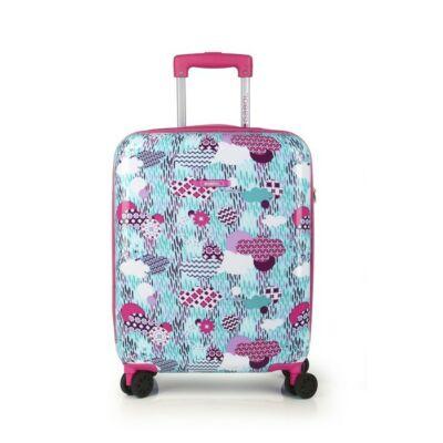 Gabol Color bőrönd