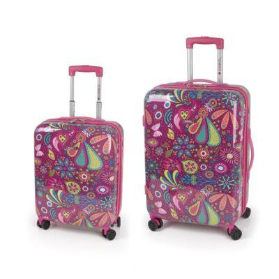 Gabol Lucky bőrönd