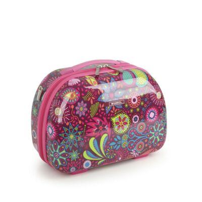Gabol Lucky kozmetikai táska