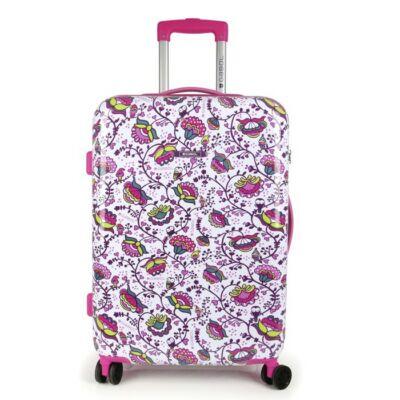 Gabol Magic bőrönd