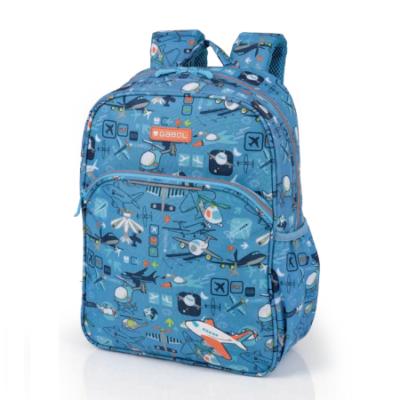Gabol Trip hátizsák