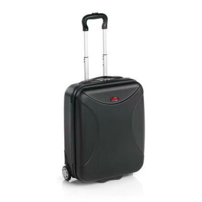 Gladiator bőrönd M-4120