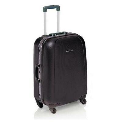 Gladiator bőrönd M-4211 közepes