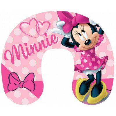 Nyakpárna gyerekeknek utazáshoz - Minnie