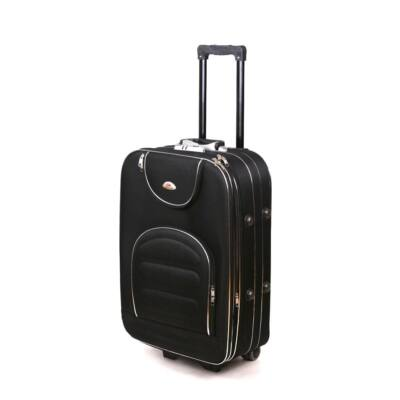 Ryanair méretű kabinbőrönd