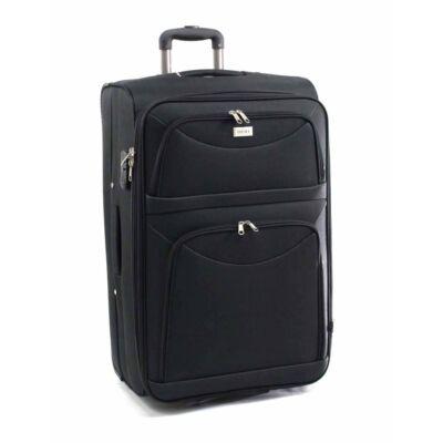 Wizz Air méretű kabinbőrönd
