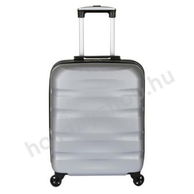 Ryanair méretű keményfedeles kabinbőrönd