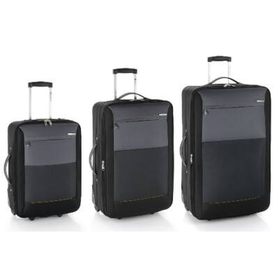 Gabol Reims bőrönd