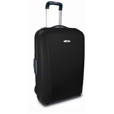 Roncato Flexi bőrönd R-0512