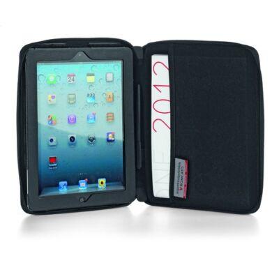 Roncato iPad tartó