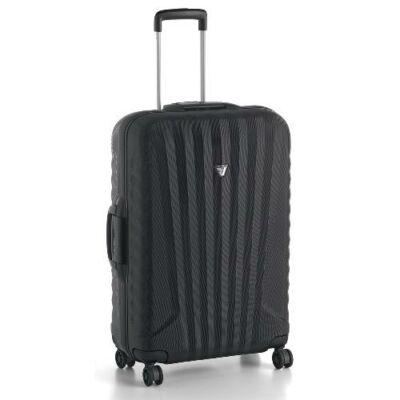 Roncato Uno SL bőrönd