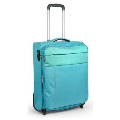 Roncato Infinity kabinbőrönd