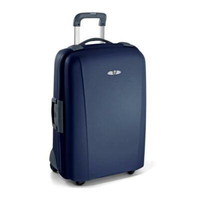 Roncato Flexi bőrönd R-0511