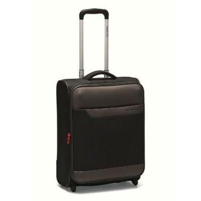 Roncato Hydra kabinbőrönd