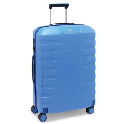 Roncato Box bőrönd