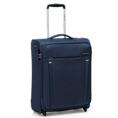 Roncato Zero Gravity bőrönd