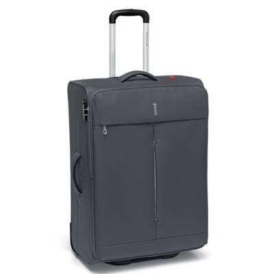 Roncato Ironik bőrönd