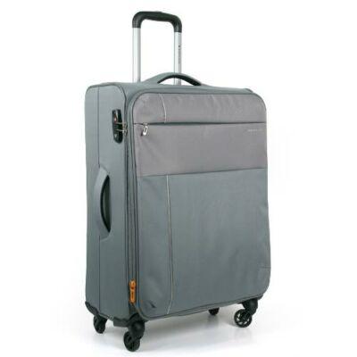 Roncato Infinity bőrönd