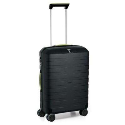 Roncato Box kabinbőrönd