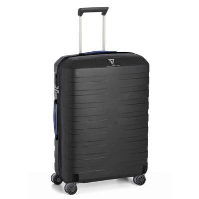Roncato Box bőrönd 65 cm