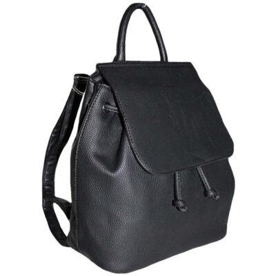 Női hátizsák (Wizz Air kisméretű táska)