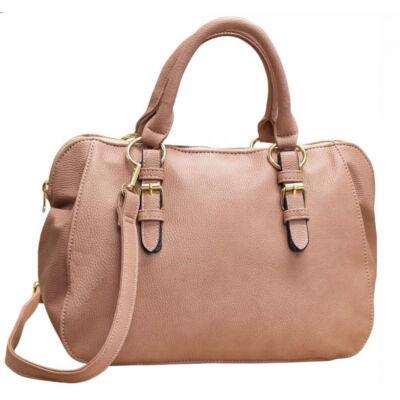 Női táska (Wizz Air kisméretű táska)