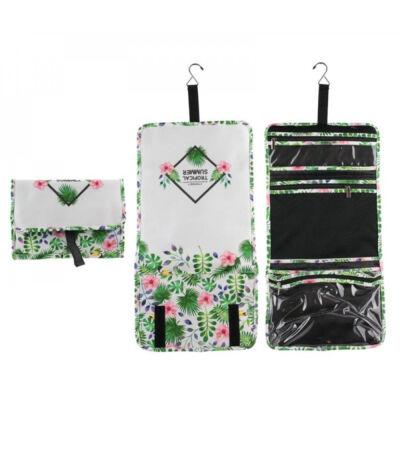 Tropical Summer kozmetikai táska