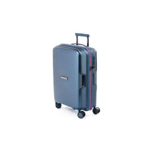 Yearz By March Bel Air bőrönd kék