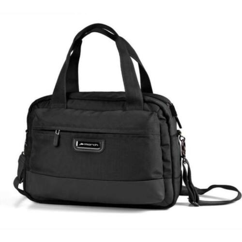 Yearz by March Stowaway laptoptartós kabintáska (Wizz Air kisméretű táska)