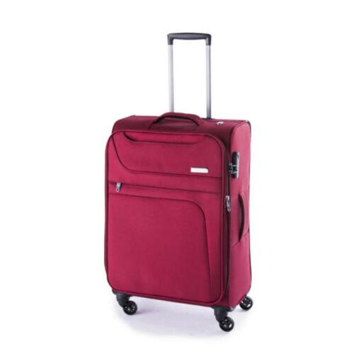 Yearz By March Focus bőrönd