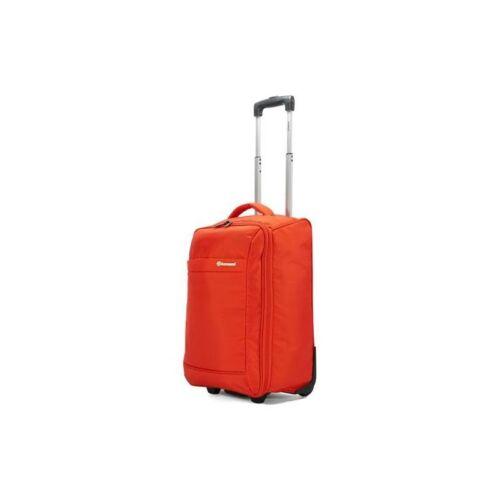 Benzi összehajtható kabinbőrönd
