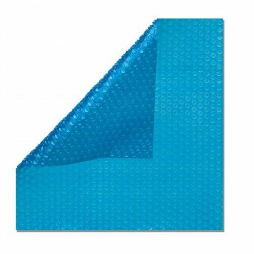 INTEX prémium szögletes medence szolár takaró