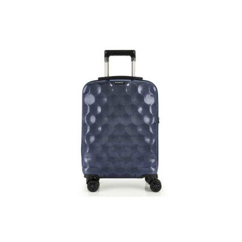 Gabol Air bőrönd