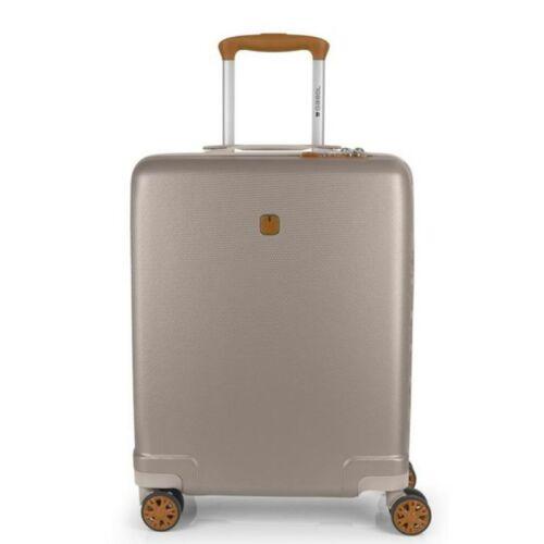 Gabol Mosaic kabinbőrönd