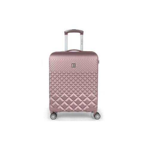 Gabol Oporto bőrönd