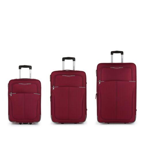 Gabol Malasia bőröndszett