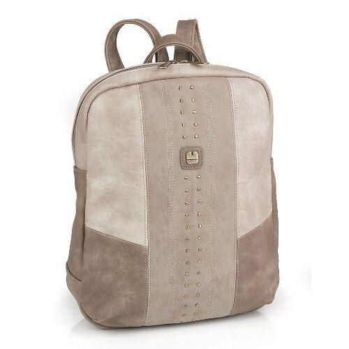 2b7ded0492 Gabol Life női hátizsák Kattints rá a felnagyításhoz