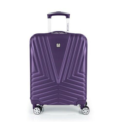 Gabol Atlanta bőrönd