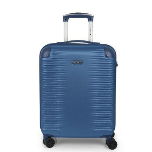 Gabol Balance bőrönd