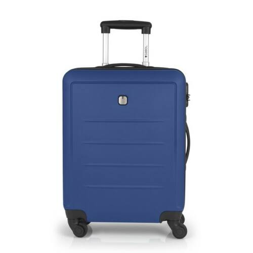 Gabol Malibu kabinbőrönd
