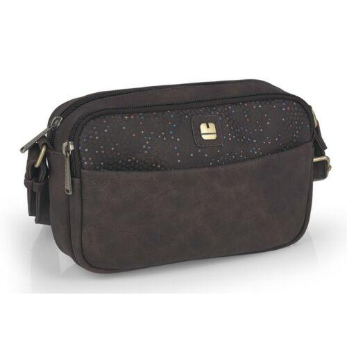 Gabol Boheme női táska