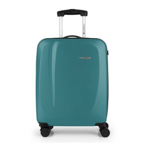Gabol Line bőrönd